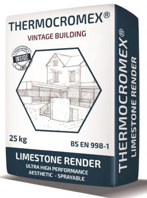 Buy St Astier Thermocromex Lime